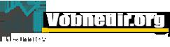 Vobnedir แนะนำวิเคราะห์การลงทุนตลาดหลักทรัพย์