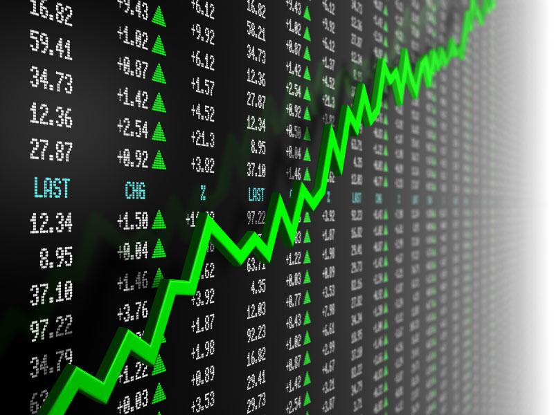 stock-market-internet