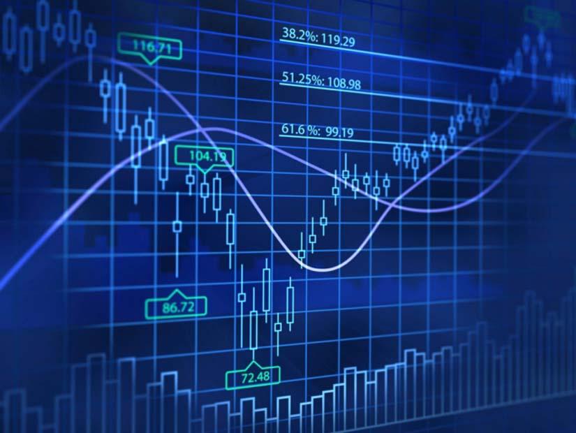 stock-market-vip