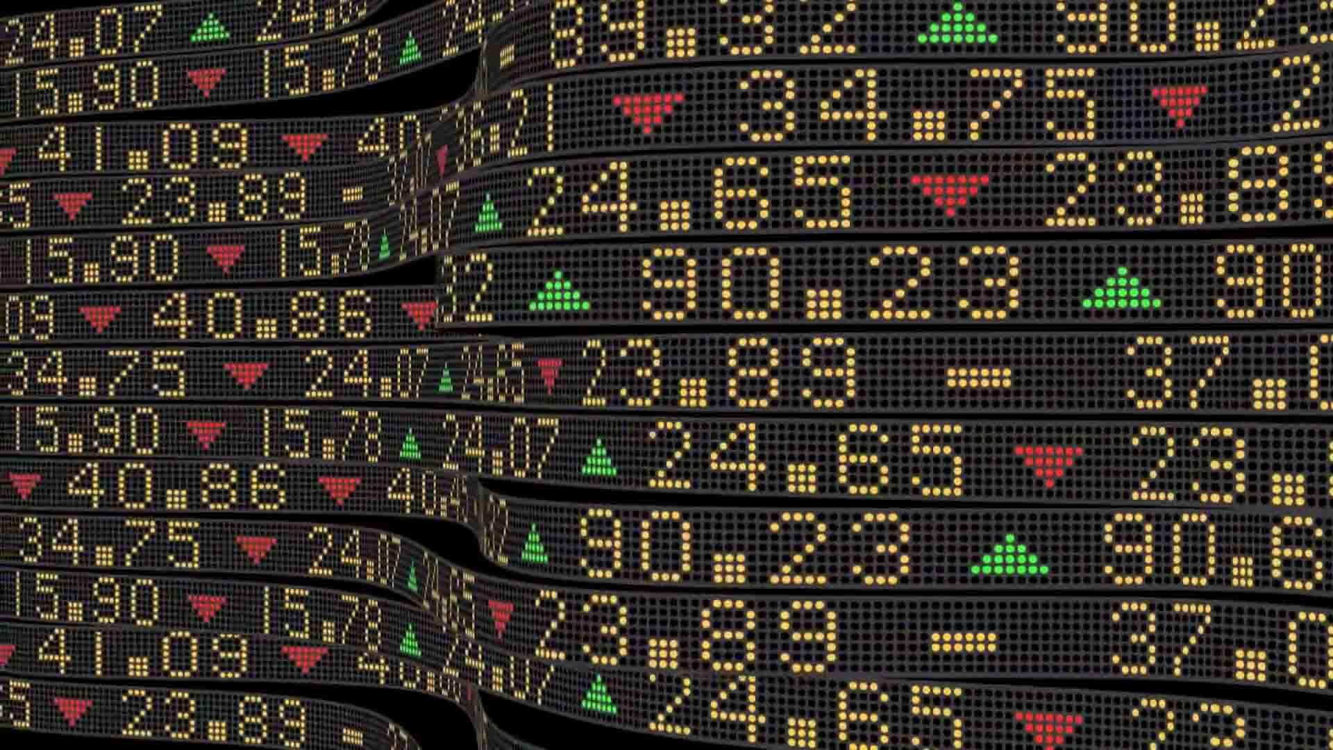 stock_market_post