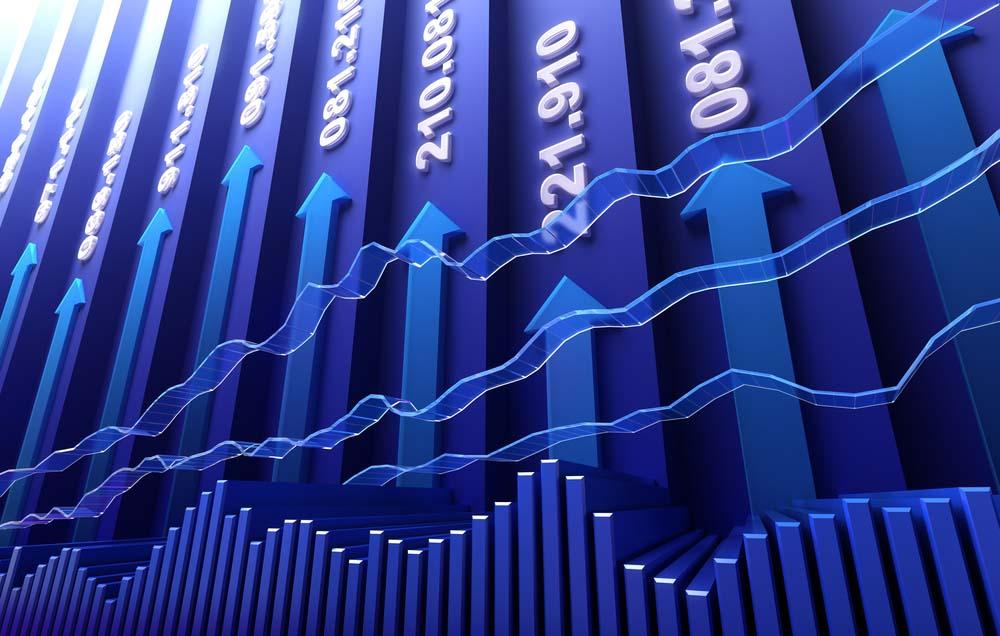 stock_market_very