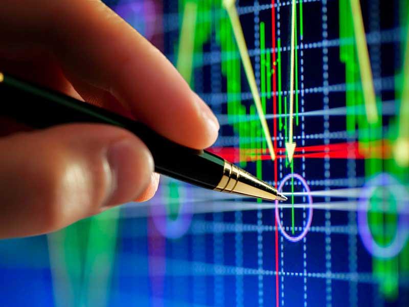 stock-market-pic